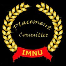 Placement Committee IMNU