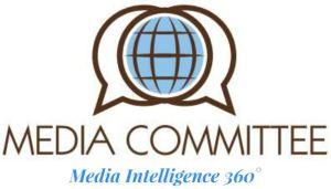 Mediacomm logo