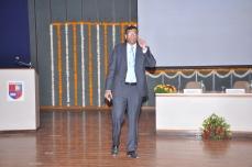 Nirav Patel 1