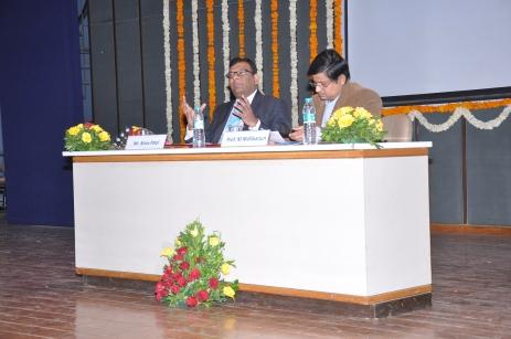 Nirav Patel on dias
