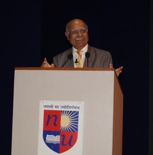 Prabhu Chawla2
