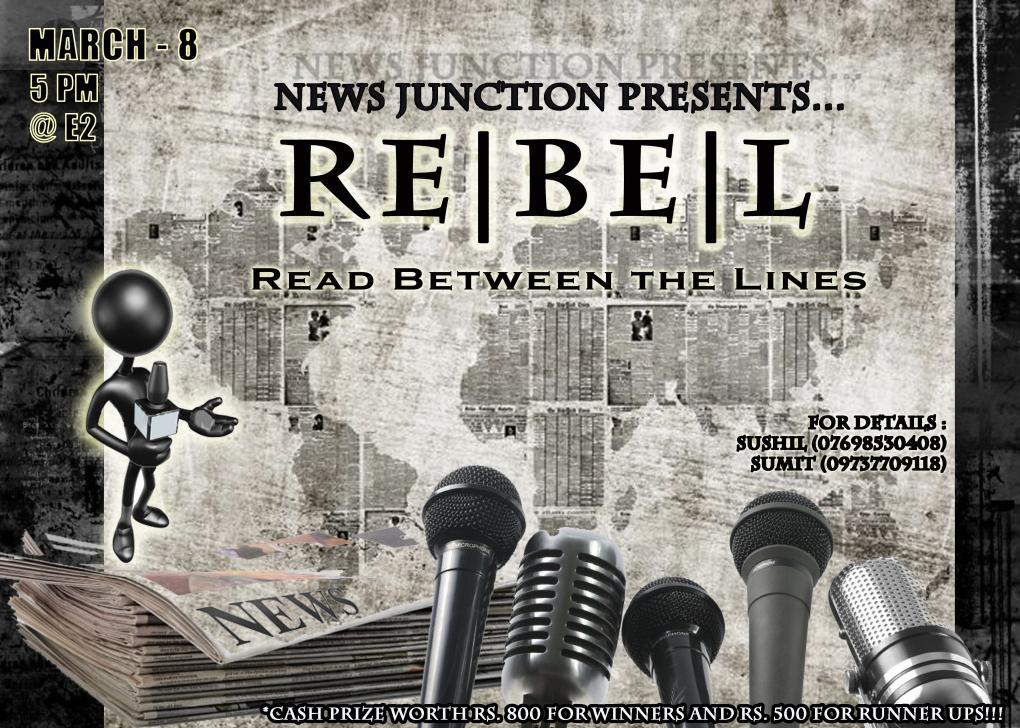 rebelfinal