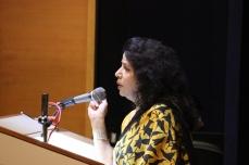 Dr. Hina Shah