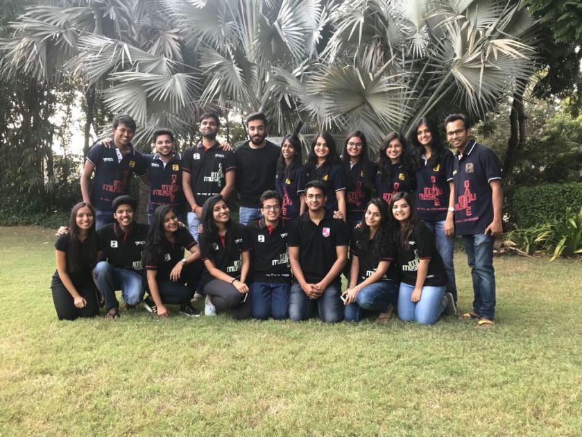 IMG-20180205-WA0004 - Ashita Jain