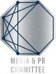 Logo- No Background